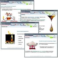 explosionsschutz-themen-secova-collage
