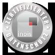 inois-zertifikat-secova