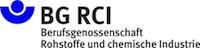 logo-bg_rci_secova