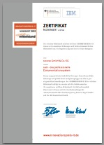 secova-innovationspreis-it-2012
