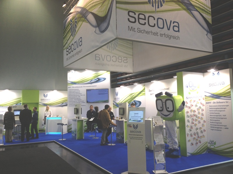 secova-messe-2012-augsburg
