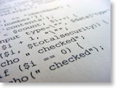 secova-sam-programmierer