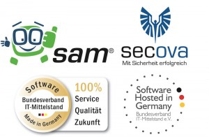 secova-sam-logo-bitmi-software-qualität-hosted-germany-made-germany-2015
