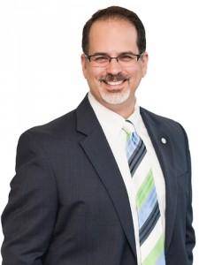 Dan Romain - General Manager secova USA Inc.