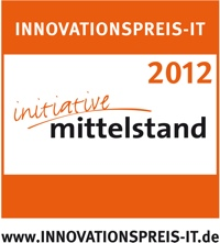 innovationspreis-300dpi