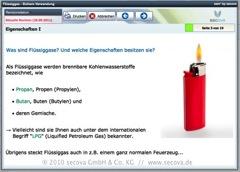 sam-unterweisung-fluessiggase