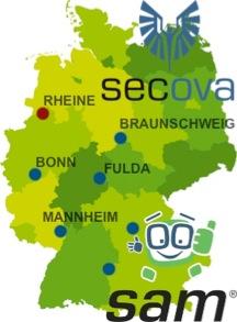 secova-plz-karte-sam-deutschlandweit
