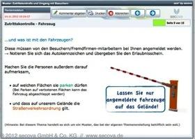 secova-sam-unterweisung-muster-zutrittskontrolle
