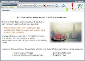 sam-unterweisung-interkulturelle-kompetenz-china