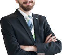 Jan Wessels startet Ausbildung zum Fachinformatiker/Anwendungsentwickler bei secova